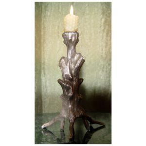 swiecznik-drzewko-1024