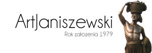 ArtJaniszewski.pl