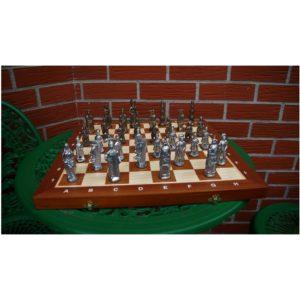 szachy-1-1024
