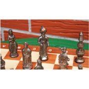 szachy-10-1024