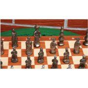 szachy-5-1024
