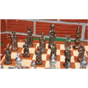 szachy-6-1024