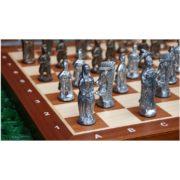 szachy-9-1024