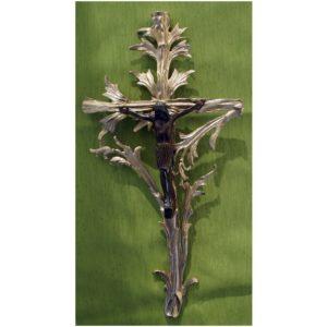 duzy-krzyz-z-jezusem-z-galeziami-mosiadz-jezus-patynowany-1-1024