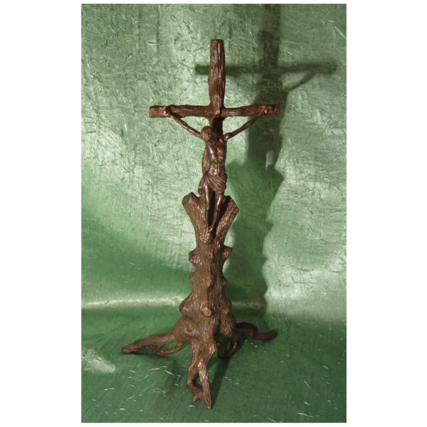 jezus-na-krzyzu-braz-1-1024