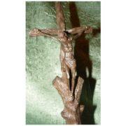 jezus-na-krzyzu-braz-2-1024