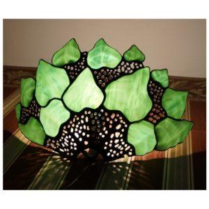 kinkiet-liscie-zielone-1-1024