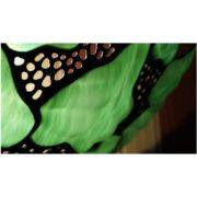 kinkiet-liscie-zielone-3-1024