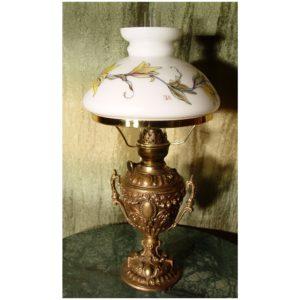 lampa naftowa 1 1024