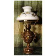 lampa naftowa 2 1024