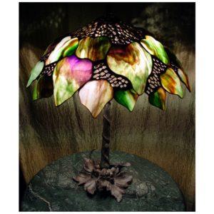 lampa rajskie drzewo 1 1024