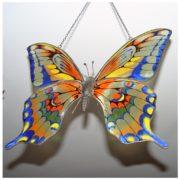 motyl-malowany-2-1024
