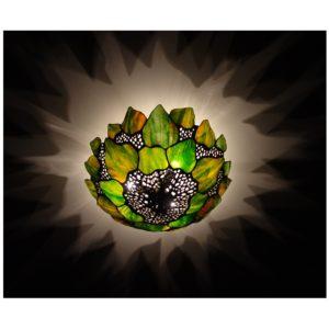 plafon-liscie-drzew-zielone-bullseye-1-1024