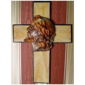 witrazowy-krzyz-jezus-1-1024