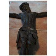 Pasyjka Jezus Chrystus 2 1024