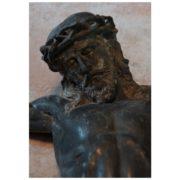 Pasyjka Jezus Chrystus 3 1024